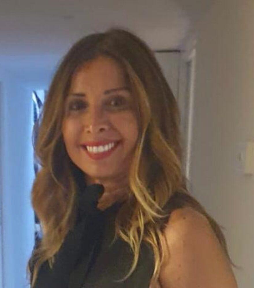 Rosa Chirico Garanzia FIdi