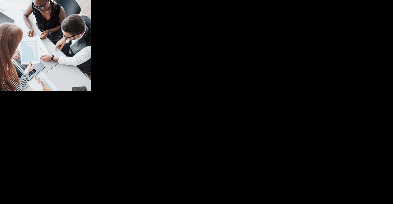 image_13-5