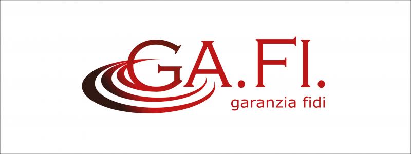 GarOrd