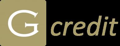 Gcredit-logo-col
