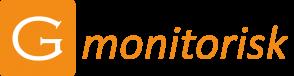 Gmonitorisk-col