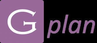 Gplan-logo-col
