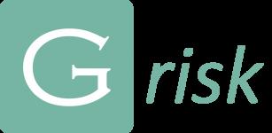 Grisk-logo-col