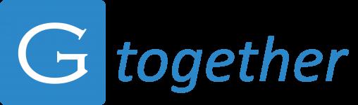 Gtogether-logo-col